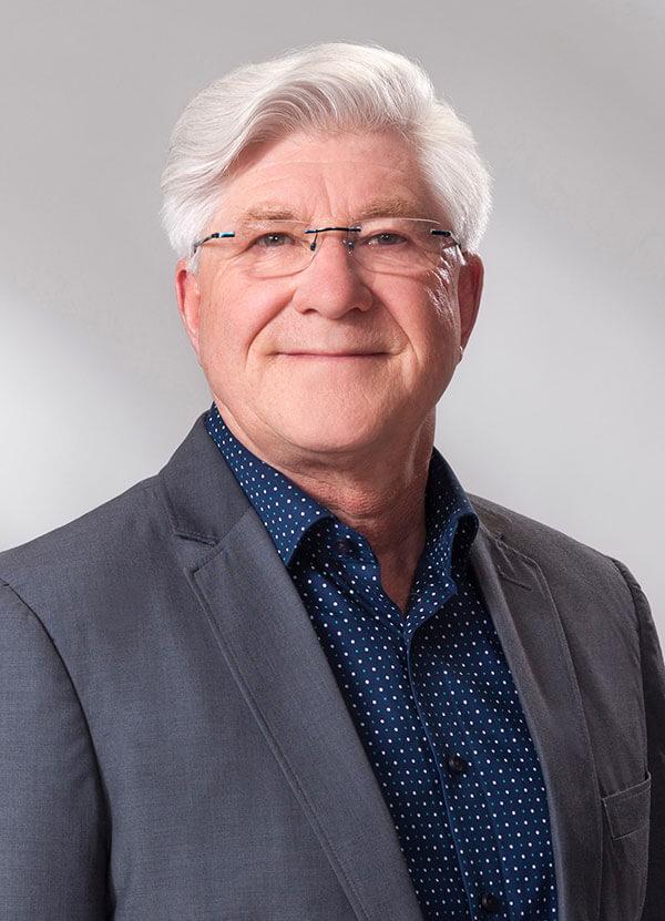 Hans Führe