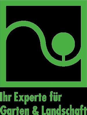 Logo Experte Garten & Landschaft